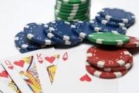 jeu-argent