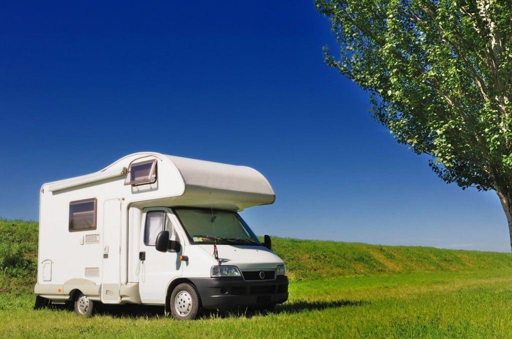 comment assurer son camping car. Black Bedroom Furniture Sets. Home Design Ideas