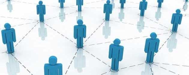 Le marketing de réseau pour bénéficier de ressources complémentaires