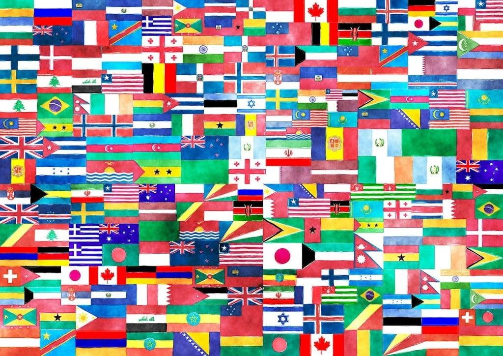 Quelles sont les langues les plus parlées dans le monde ?