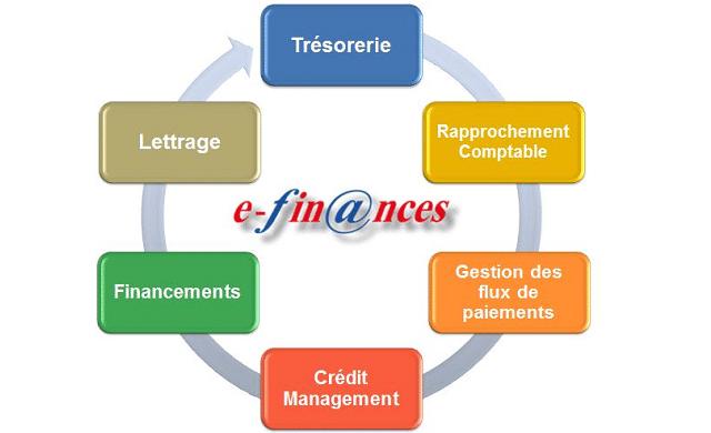 Trouver un logiciel adapté pour gérer les créances de l'entreprise