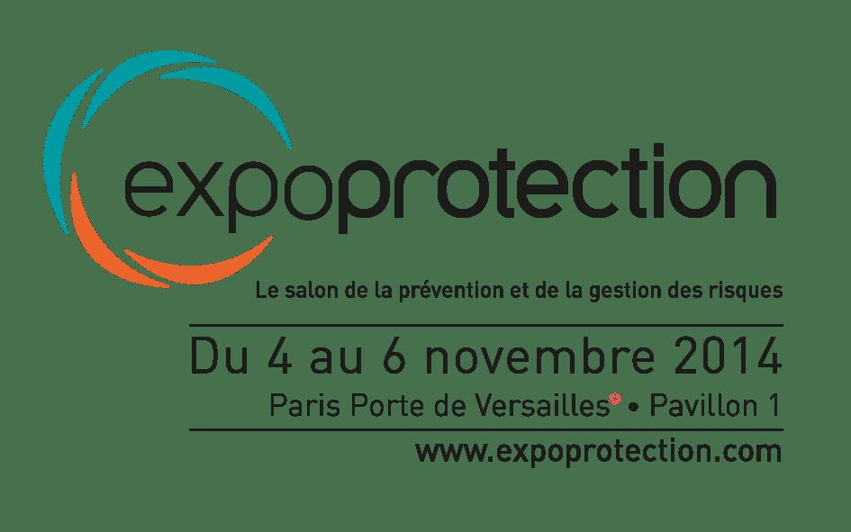 Expoprotection : le salon de la gestion des risques de Paris