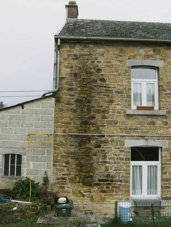 facade-poreuse-exemple