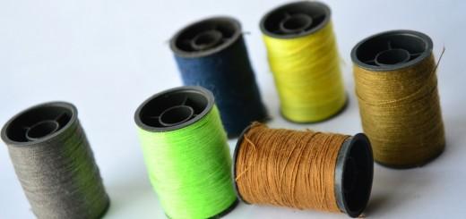 textile-bobines