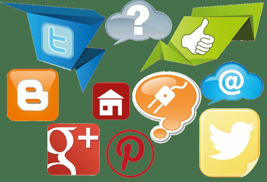 Comment savoir quand publier un message sur un réseau social?