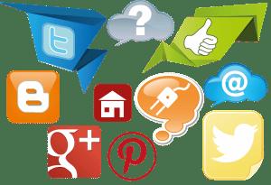 reseaux-sociaux-icones