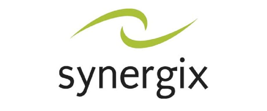 Synergix, un partenaire privilégié pour assurer la gestion de vos comptes