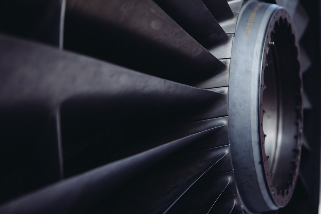 L'entretien d'un système de ventilation, indispensable à son bon fonctionnement