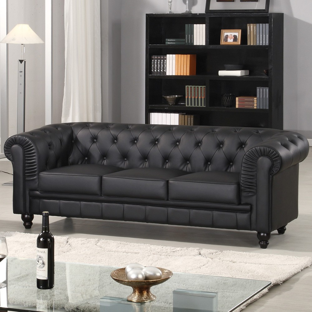 d coration une ambiance 50 39 s la mad men. Black Bedroom Furniture Sets. Home Design Ideas