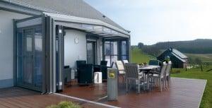 veranda-retractable