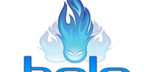 Les e-liquides Halo