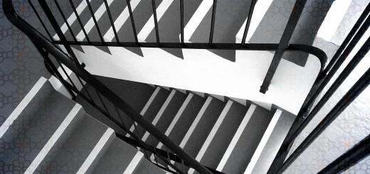 garde-corps-escalier
