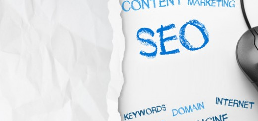rédaction, contenu, seo, web, strategie