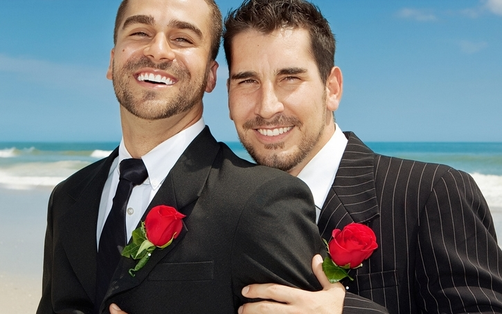 Dossier: le mariage gay sous tous ses angles!