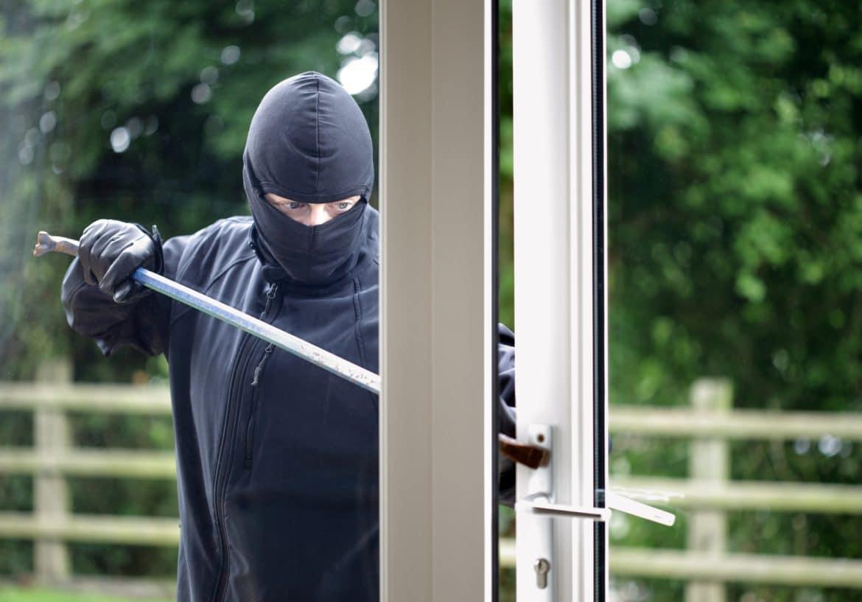 Comment bien sécuriser son habitation?