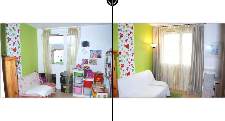 mieux vendre sa maison les astuces auxquelles vous n 39 aviez pas pens. Black Bedroom Furniture Sets. Home Design Ideas