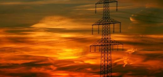 electricite-pylone