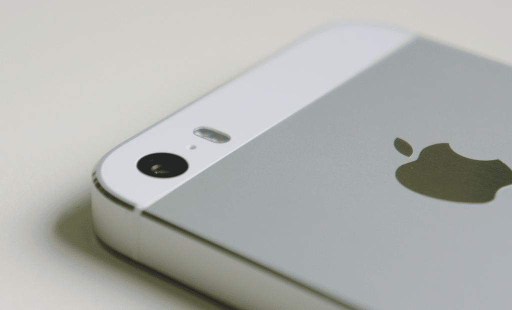 A la recherche d'une solution simple pour remplacer l'écran cassé d'un iPhone ?