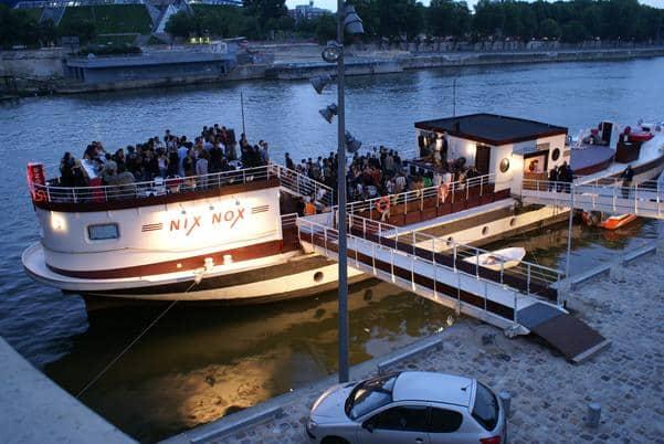 Parkingimmo, la référence du parking à Lyon !