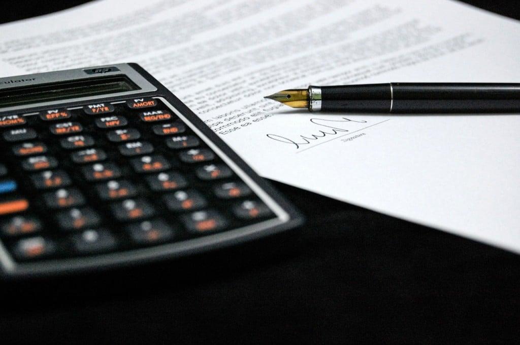 Comment mettre toutes les chances de son côté pour obtenir un rachat de crédit ?