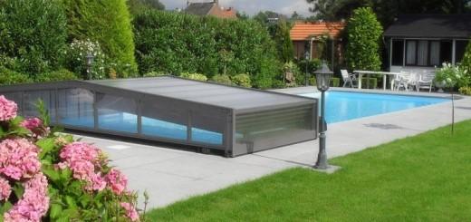 veranda-piscine-bas