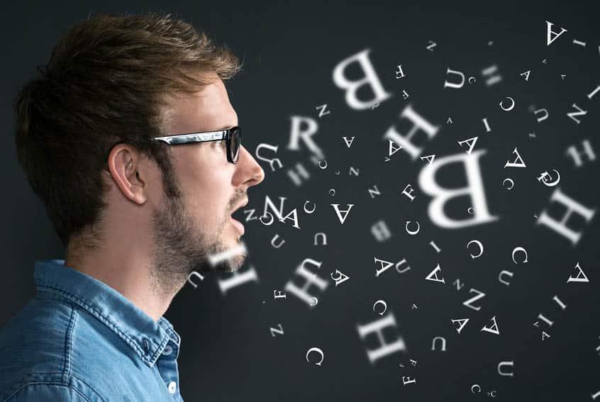 Trouver une formation en anglais en ligne