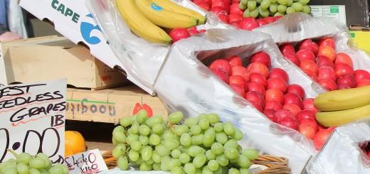 commerce-fruits-legumes
