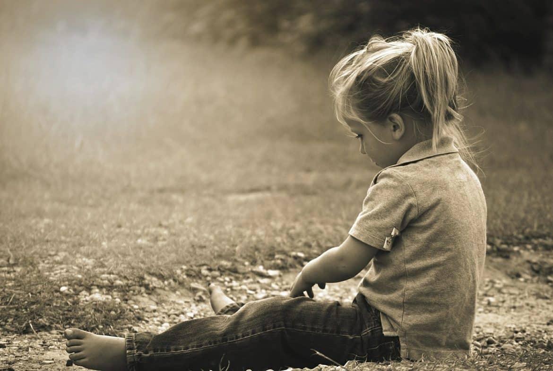 Le psychologue: Un allié inestimable pour les enfants en difficulté