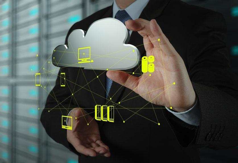 L'infogérance, une démarche stratégique pour une gestion d'IT optimisée