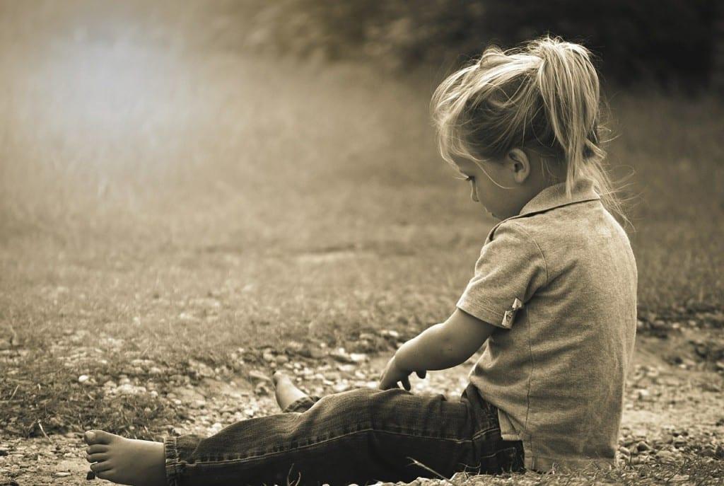 Rencontrer un psychologue pour une thérapie familiale ?