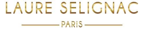 La Porcelaine Laure Sélignac pour des cadeaux personnalisés