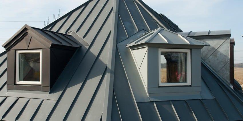 faire r parer le toit l identique. Black Bedroom Furniture Sets. Home Design Ideas