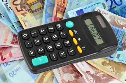 Les calculatrices de prêt immobilier sont-elles fiables?