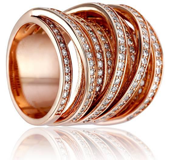 Sélection de bijoux originaux à offrir pour les fêtes