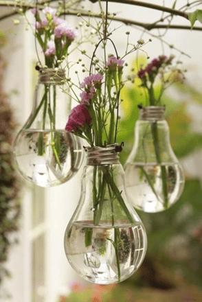 ampoules-réutilisation