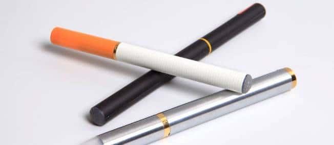 Cigarette électronique, un enjeu de très haute envergure
