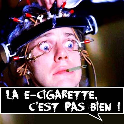 Comment les lobbys ont renversé l'opinion publique européenne sur la cigarette électronique ?