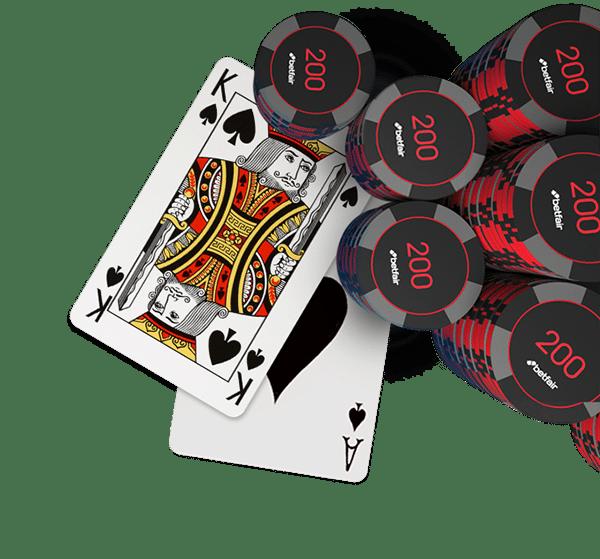 Secteur du Gambling en France : les pertes des joueurs ont augmenté !