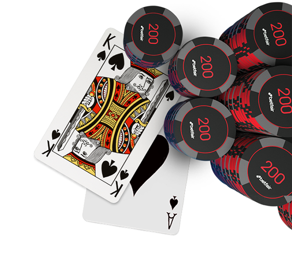 casino gambling en francais