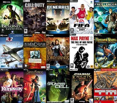 Image Result For Download Jeux Videoa