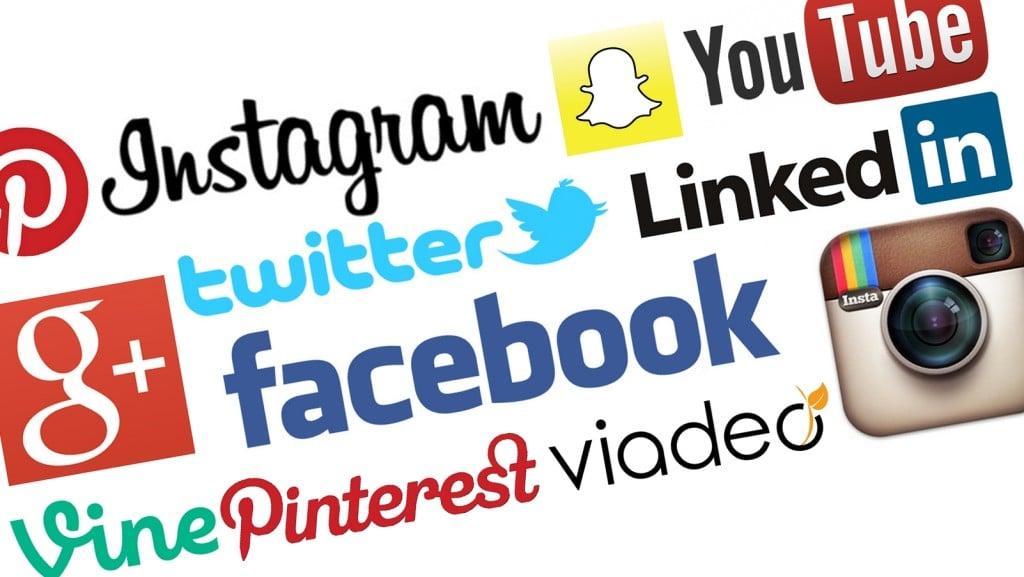 Les réseaux sociaux : Des outils de prospection qui promettent