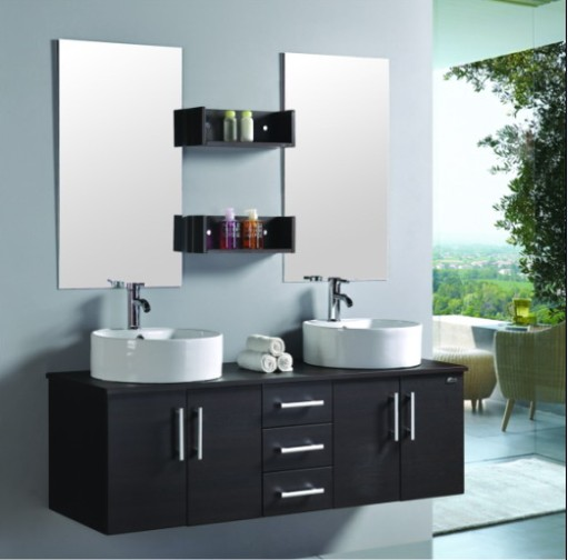 meuble de salle de bain items france. Black Bedroom Furniture Sets. Home Design Ideas
