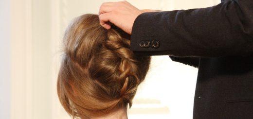 Chute de cheveux : ce qu'il faut savoir