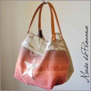 sac-cabas-orange-or-600x600