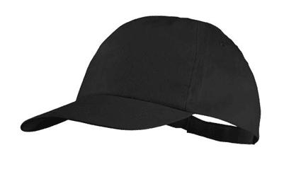 casquette-personnalisee.biz : des casquettes personnalisables vendues en gros
