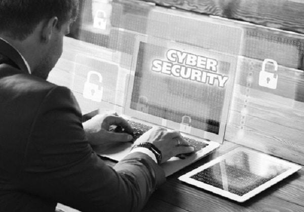Comment internet facilite le travail des détectives privés ?