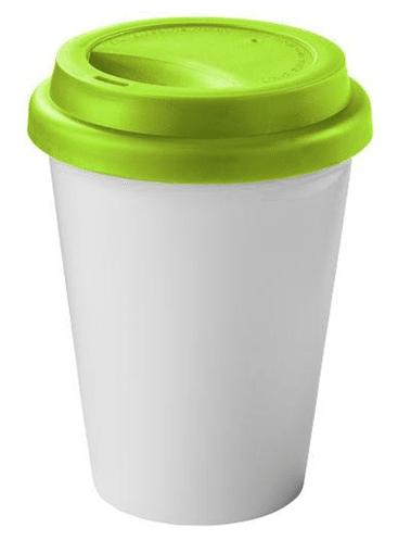 Des mugs isothermes et des gobelets en plastiques vendus en gros sur mug-personnalise.biz
