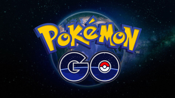 Pokemon Go: un phénomène exploité à toutes les sauces