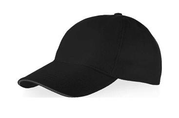 Casquettes publicitaires pas chères en vente en gros sur casquette-personnalisee.biz