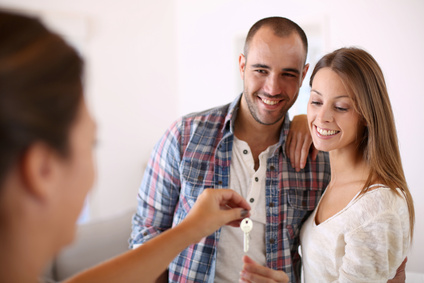 Investissement immobilier: vers quelle ville se tourner?